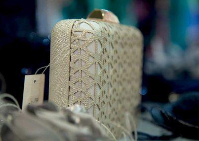 caravel_abbigliamento_moda_donna-carpaneto-piacenza_gallery_accessori_04