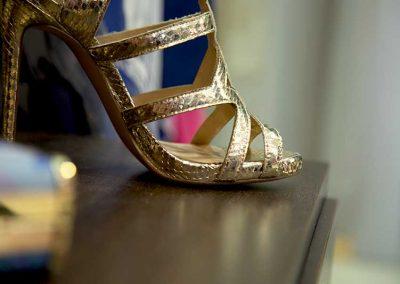 caravel_abbigliamento_moda_donna-carpaneto-piacenza_gallery_accessori_05