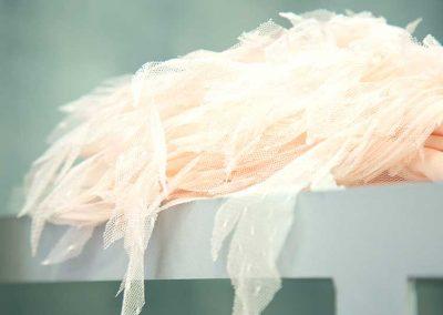 caravel_abbigliamento_moda_donna-carpaneto-piacenza_gallery_accessori_09