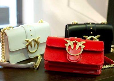 caravel_abbigliamento_moda_donna-carpaneto-piacenza_gallery_accessori_12