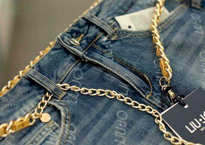 caravel_abbigliamento_moda_donna-carpaneto-piacenza_gallery_accessori_17