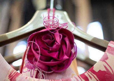 caravel_abbigliamento_moda_donna-carpaneto-piacenza_gallery_cerimonia_01