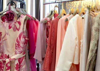 caravel_abbigliamento_moda_donna-carpaneto-piacenza_gallery_cerimonia_03