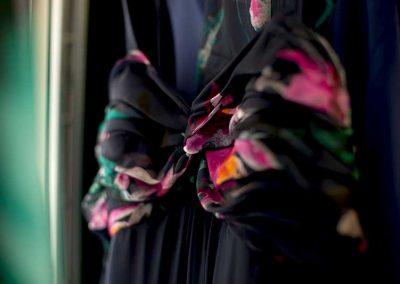 caravel_abbigliamento_moda_donna-carpaneto-piacenza_gallery_cerimonia_05