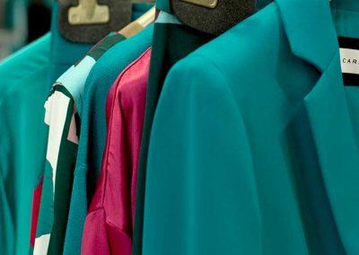 caravel_abbigliamento_moda_donna-carpaneto-piacenza_gallery_cerimonia_06