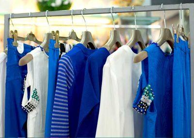 caravel_abbigliamento_moda_donna-carpaneto-piacenza_gallery_cerimonia_07