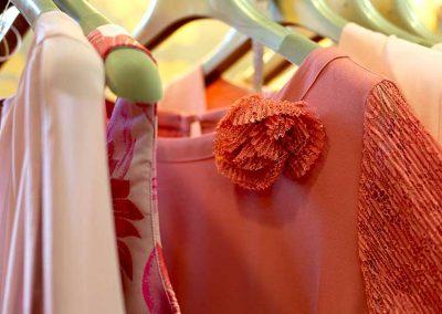 caravel_abbigliamento_moda_donna-carpaneto-piacenza_gallery_cerimonia_08