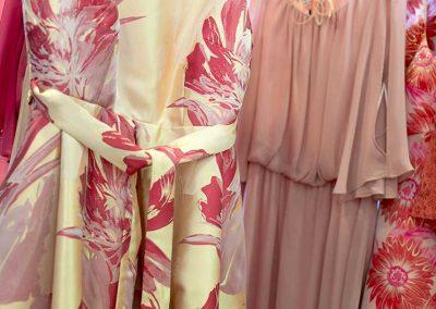 caravel_abbigliamento_moda_donna-carpaneto-piacenza_gallery_cerimonia_09