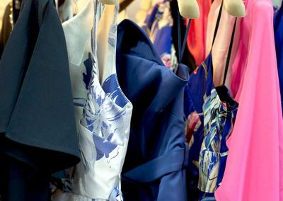 caravel_abbigliamento_moda_donna-carpaneto-piacenza_gallery_cerimonia_10