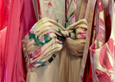 caravel_abbigliamento_moda_donna-carpaneto-piacenza_gallery_cerimonia_12