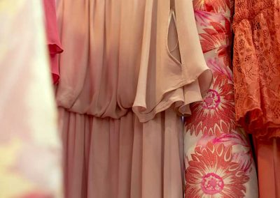 caravel_abbigliamento_moda_donna-carpaneto-piacenza_gallery_cerimonia_13