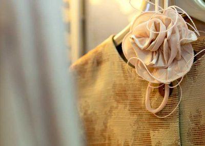 caravel_abbigliamento_moda_donna-carpaneto-piacenza_gallery_cerimonia_14