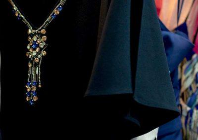 caravel_abbigliamento_moda_donna-carpaneto-piacenza_gallery_cerimonia_17