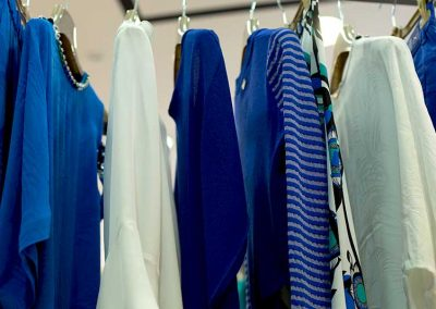 caravel_abbigliamento_moda_donna-carpaneto-piacenza_gallery_cerimonia_18