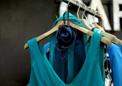 caravel_abbigliamento_moda_donna-carpaneto-piacenza_gallery_cerimonia_19
