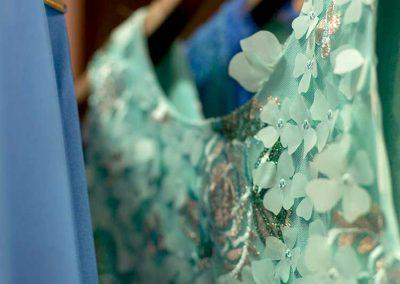 caravel_abbigliamento_moda_donna-carpaneto-piacenza_gallery_cerimonia_20