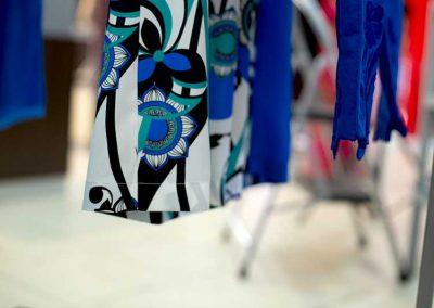 caravel_abbigliamento_moda_donna-carpaneto-piacenza_gallery_cerimonia_21