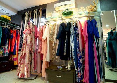 caravel_abbigliamento_moda_donna-carpaneto-piacenza_gallery_cerimonia_23