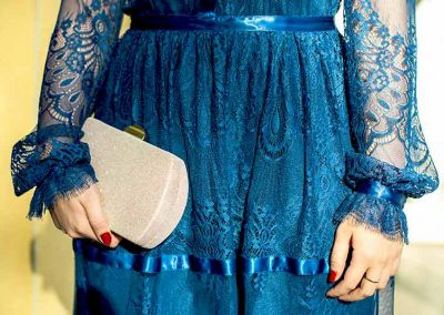 caravel_abbigliamento_moda_donna-carpaneto-piacenza_gallery_moda_donna_07
