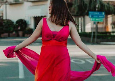 caravel_abbigliamento_moda_donna-carpaneto-piacenza_gallery_moda_donna_14