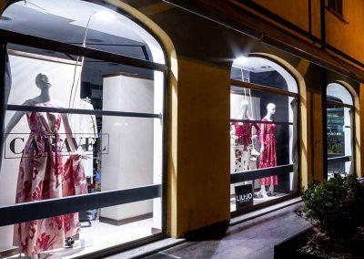 caravel_abbigliamento_moda_donna-carpaneto-piacenza_gallery_negozio01