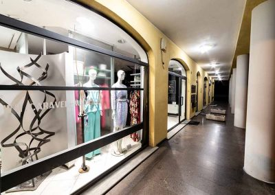 caravel_abbigliamento_moda_donna-carpaneto-piacenza_gallery_negozio03
