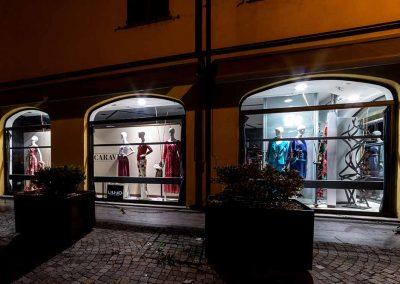 caravel_abbigliamento_moda_donna-carpaneto-piacenza_gallery_negozio04