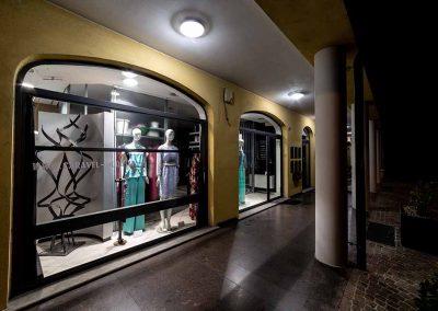 caravel_abbigliamento_moda_donna-carpaneto-piacenza_gallery_negozio06