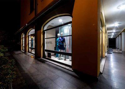 caravel_abbigliamento_moda_donna-carpaneto-piacenza_gallery_negozio07