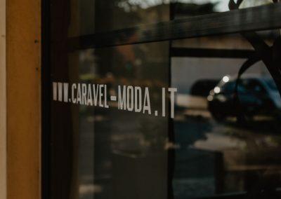 caravel_abbigliamento_moda_donna-carpaneto-piacenza_gallery_negozio08