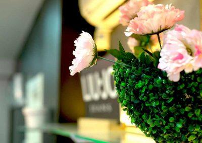 caravel_abbigliamento_moda_donna-carpaneto-piacenza_gallery_negozio10