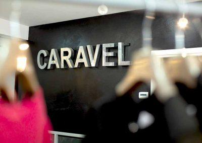 caravel_abbigliamento_moda_donna-carpaneto-piacenza_gallery_negozio15