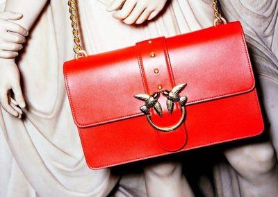 caravel_abbigliamento_moda_donna-carpaneto-piacenza_gallery_accessori_11