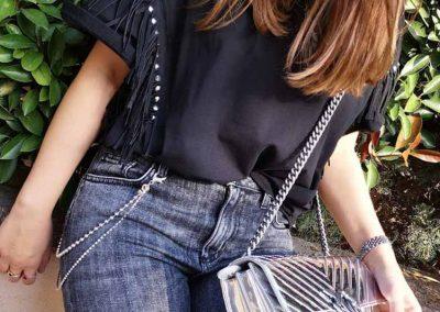 caravel_abbigliamento_moda_donna-carpaneto-piacenza_gallery_moda_donna_12