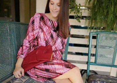 caravel_abbigliamento_moda_donna-carpaneto-piacenza_gallery_moda_donna_19
