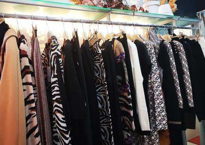 caravel_abbigliamento_moda_donna-carpaneto-piacenza_gallery_negozio09