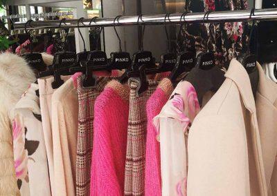 caravel_abbigliamento_moda_donna-carpaneto-piacenza_gallery_negozio11