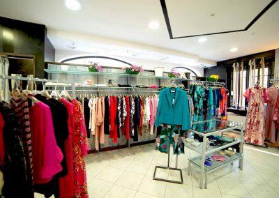 caravel_abbigliamento_moda_donna-carpaneto-piacenza_gallery_negozio12